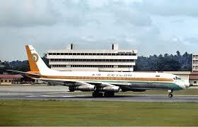 Air Ceylon
